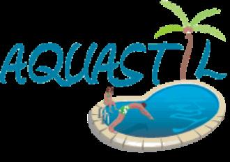 Aquastil piscines constructeur de piscine caen bayeux for Entretien jardin bayeux